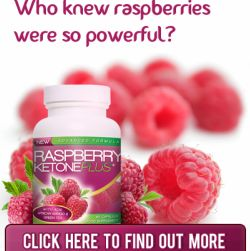 250x250-who-knew-raspberries
