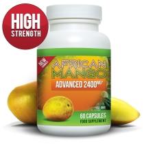 African-Mango-Bottle (2)